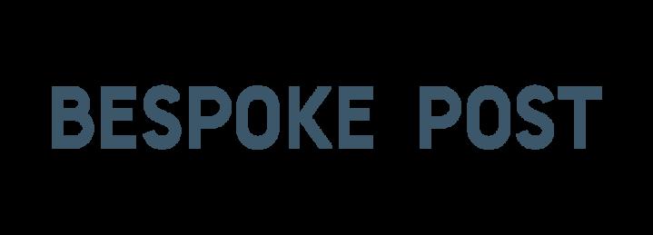 bp-logotype-blue-rgb_720 copy.png