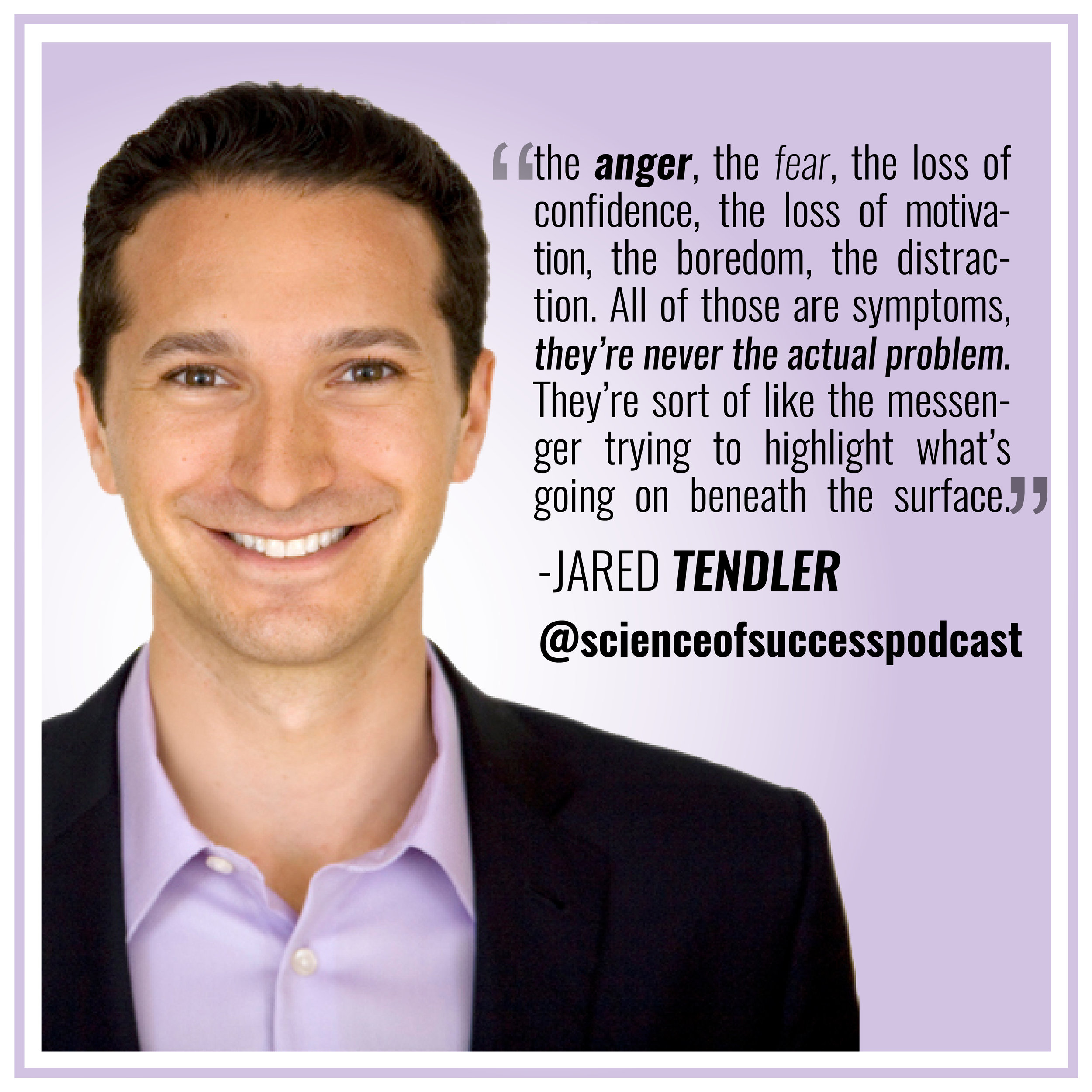 38-Master Your Mental Game Like a World Champion with Performance Coach Jared Tendler-IG2-01.jpg