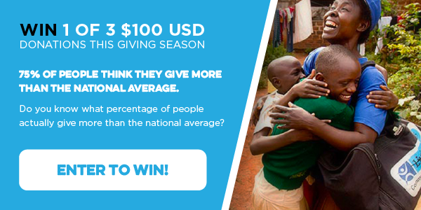 CharityImage-01.png
