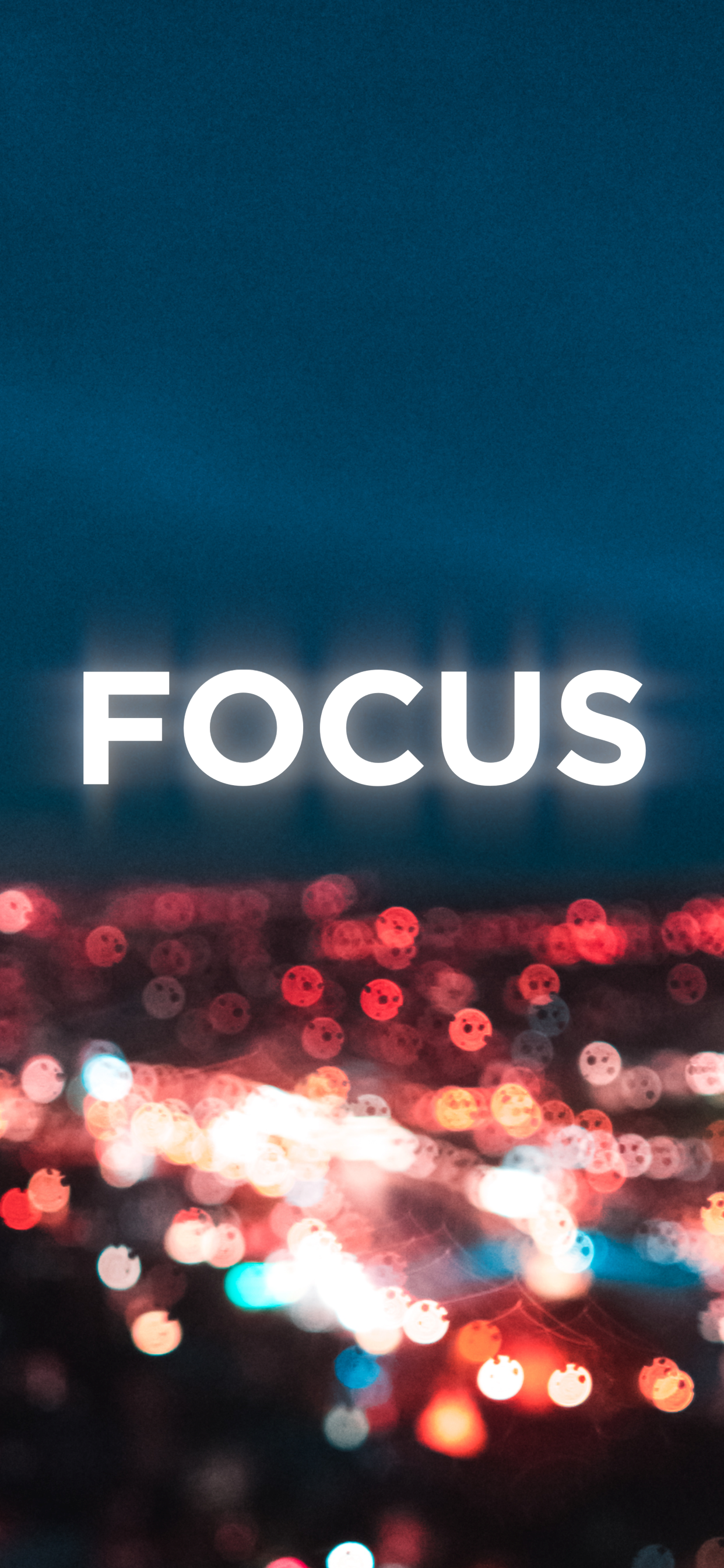 iphone-focus-background-2