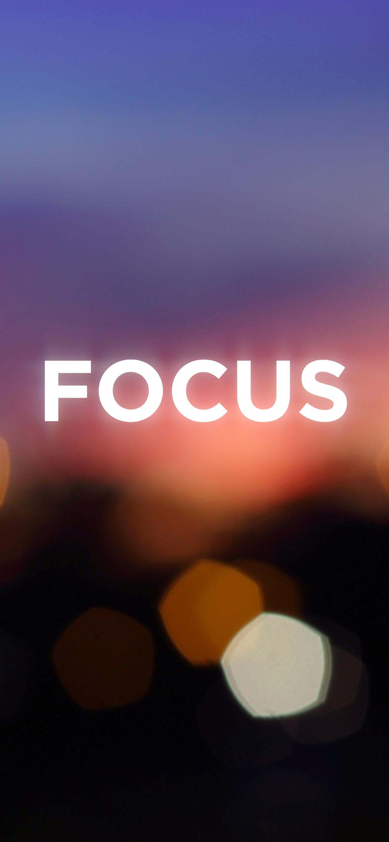 iphone-focus-background-3