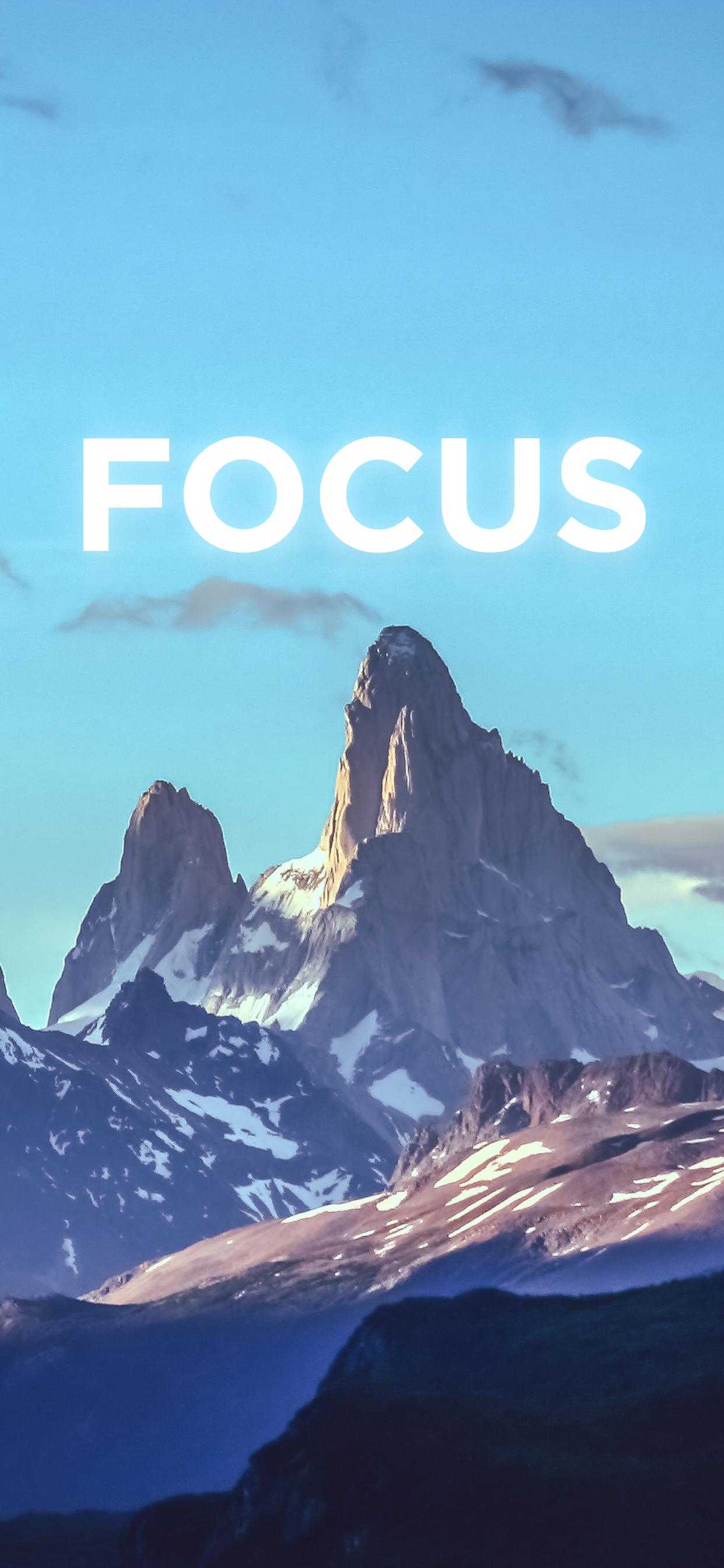 iphone-focus-background-5
