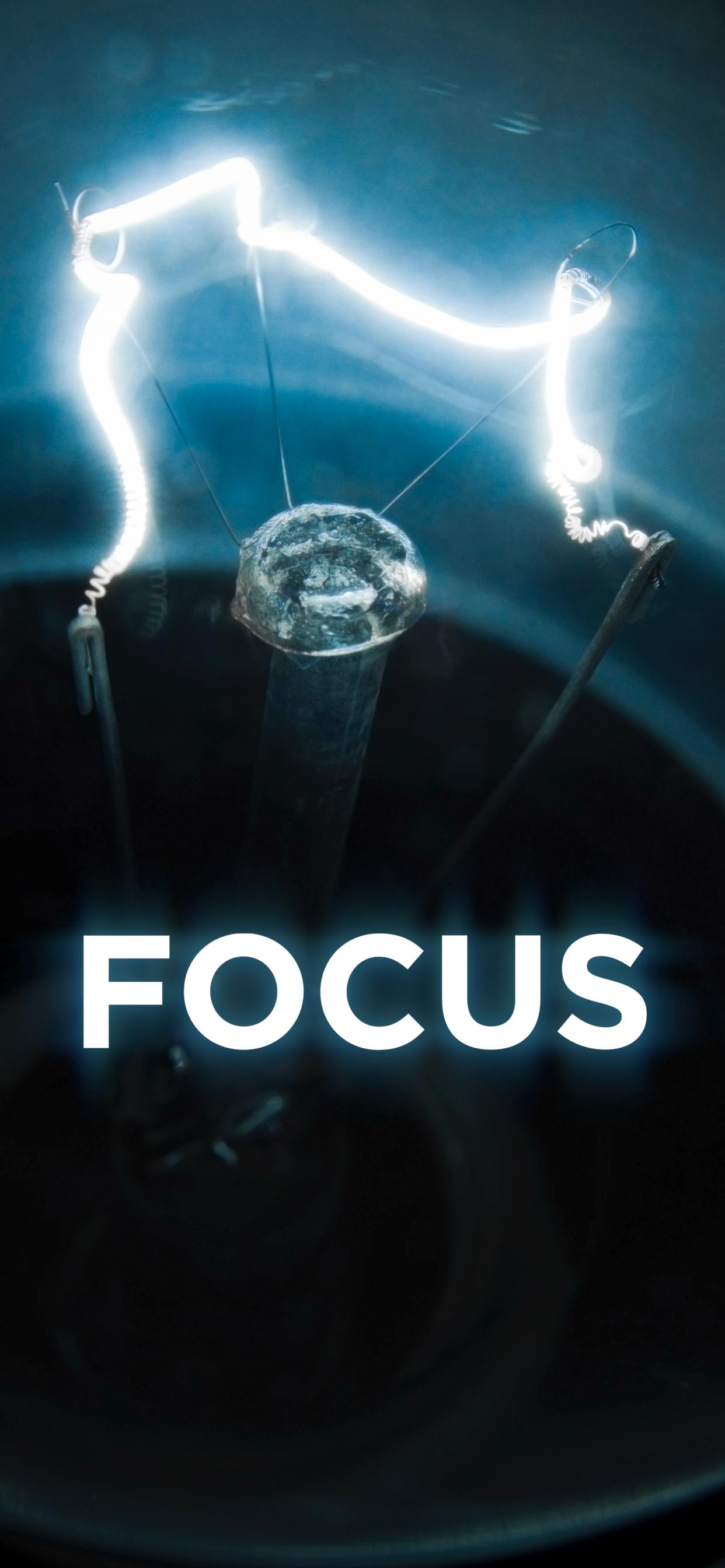 iphone-focus-background-8