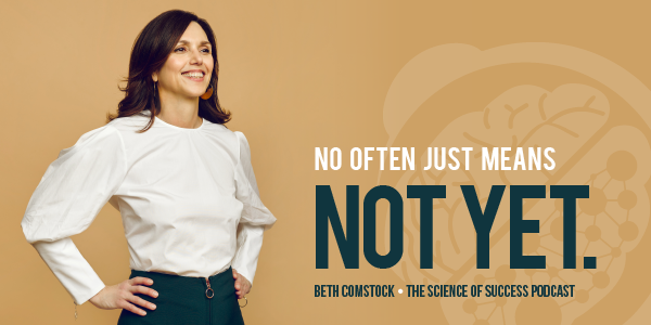 Beth Comstock-01.png