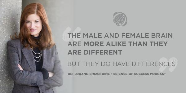 Dr. LouAnn Brizendine-01.png