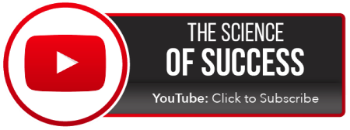 616b13b2dff Show Notes — The Science of Success Podcast