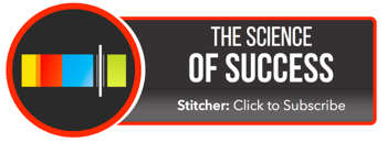 Stitcher Button.png