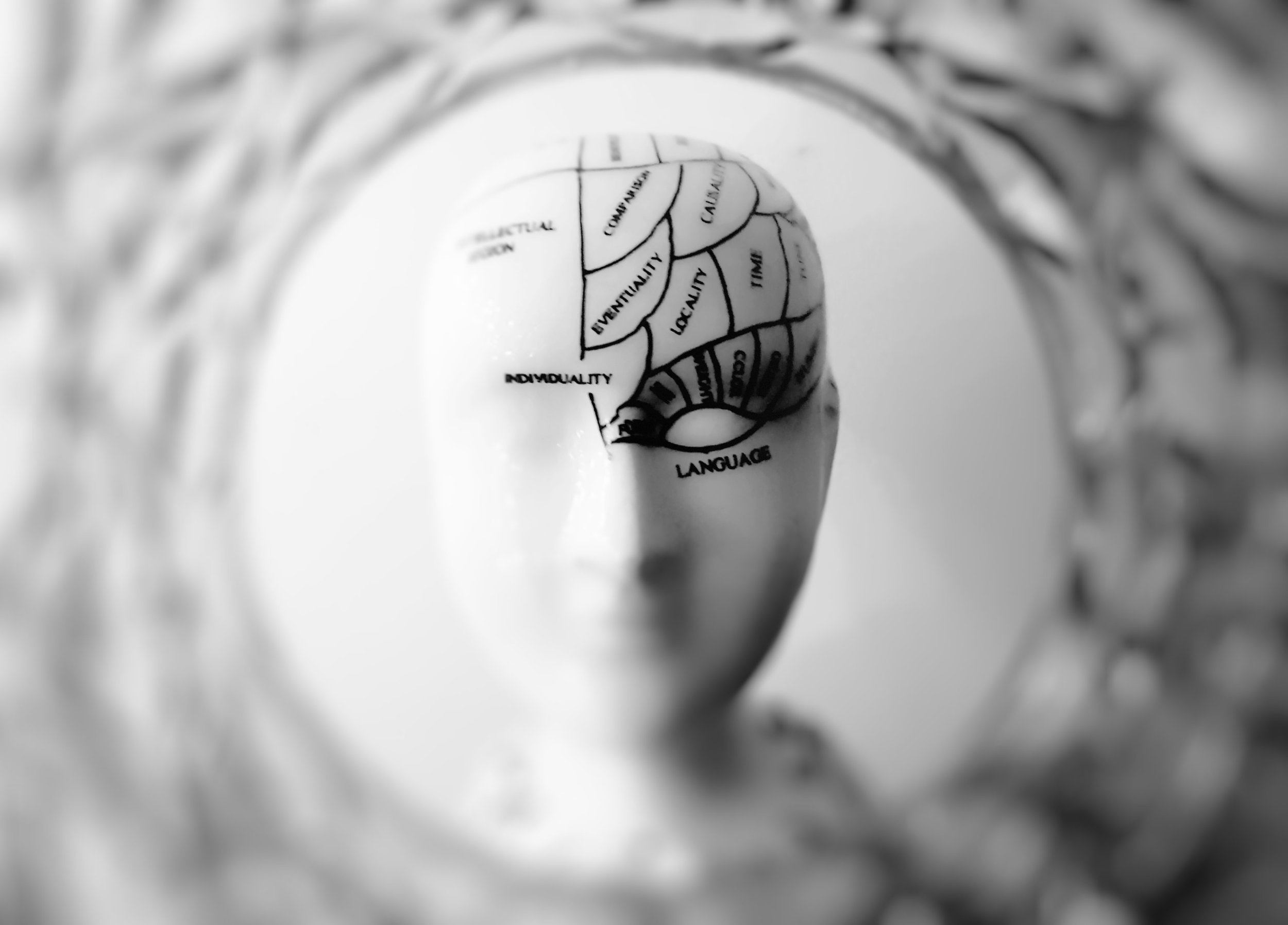 The Complete Guide To Brain Fog - Symptoms, Causes, and