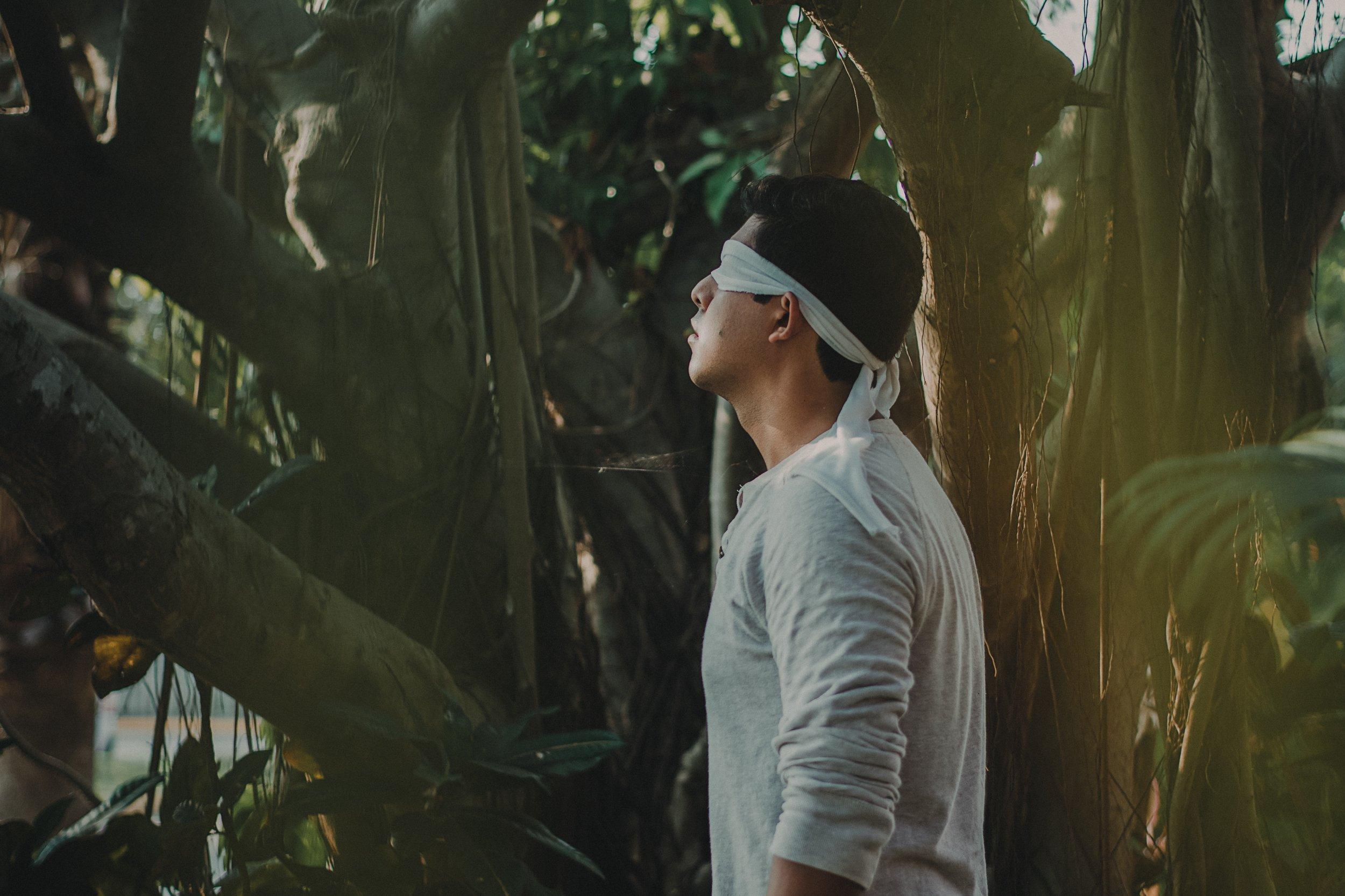 blindfolded-man-person-1278620.jpg