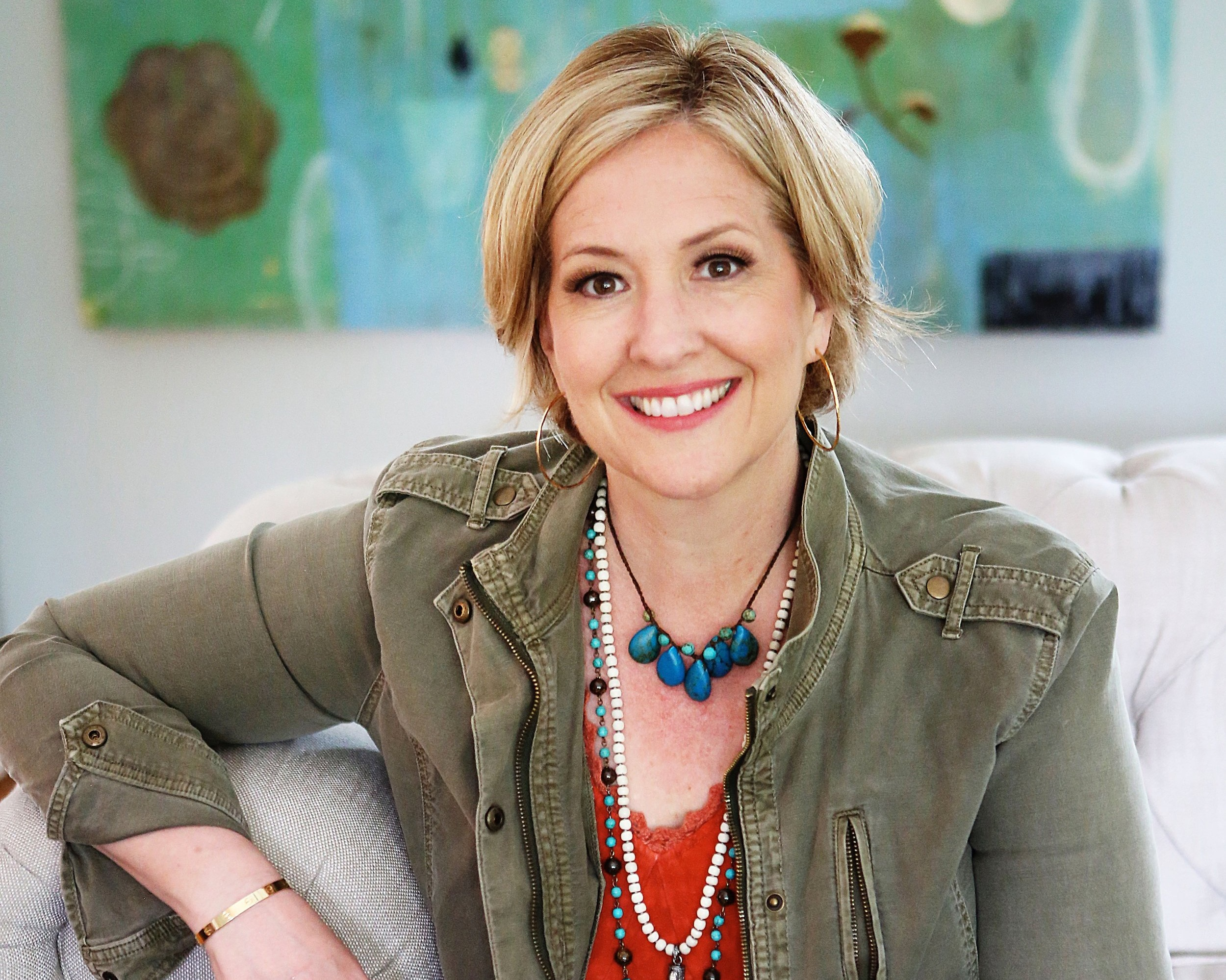 Brene-Brown-approved2-photo-by-Maile-Wilson.jpg