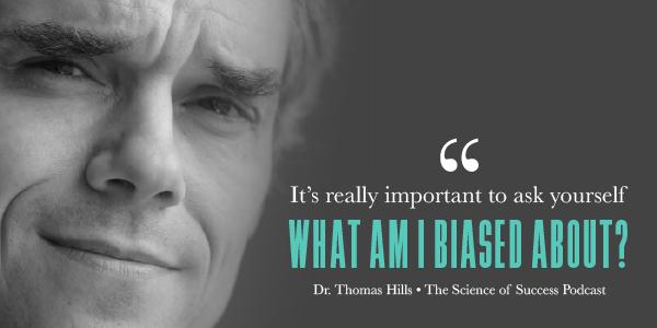 Dr. Thomas Hills-4.png