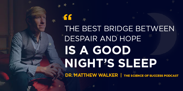 Dr.MatthewWalker-01.png