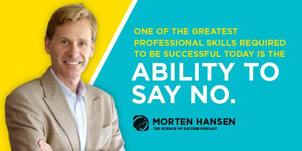 Morten Hansen-02.png