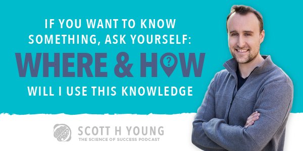 Scott H Young-02.png