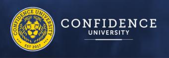 content_Confidence_U.png