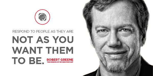 Robert Greene-04.png