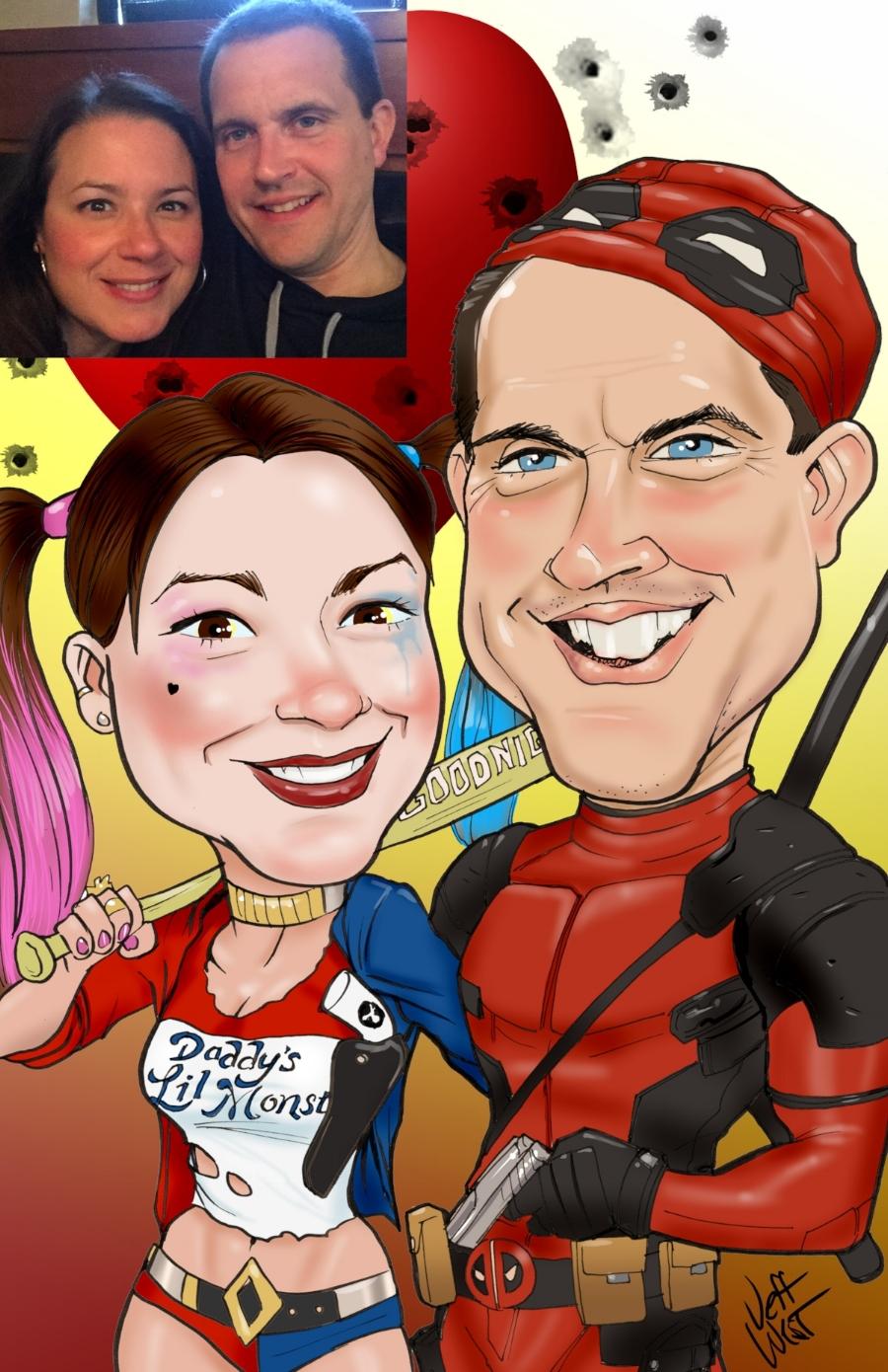 Deadpool and harley3.jpg