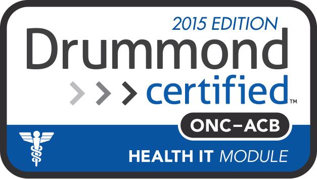 2015 EHR Health Module-(2) (2).jpg