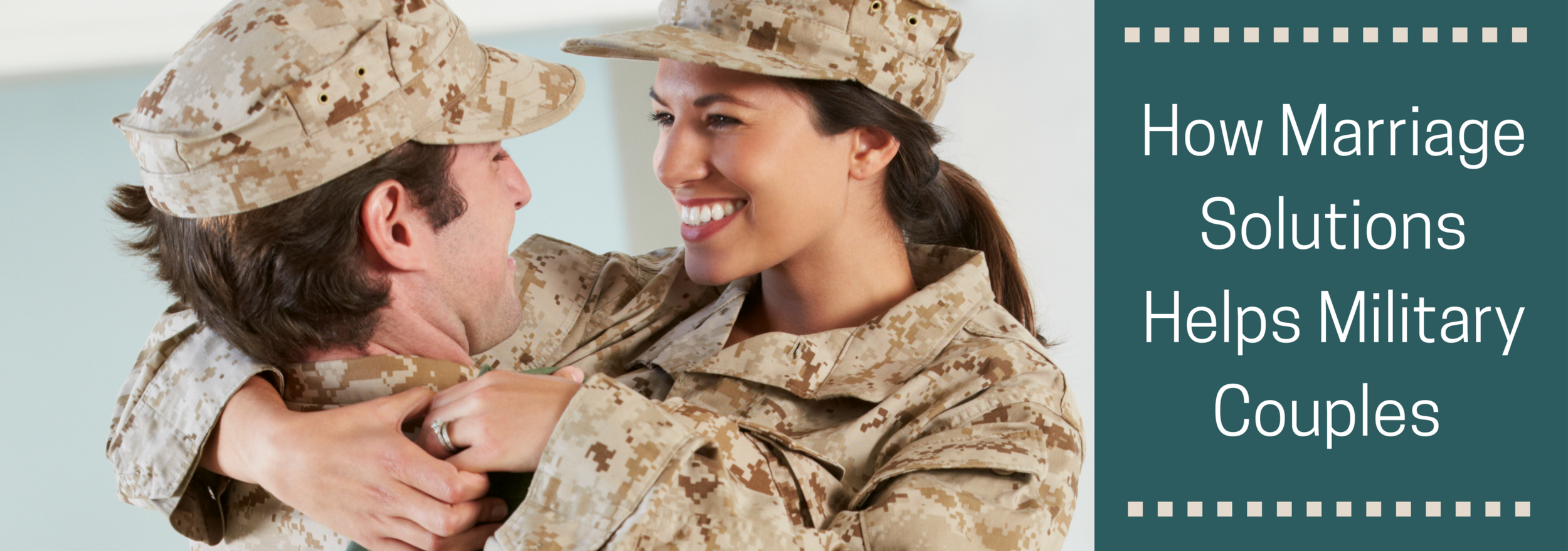How Does Marriage Solutions Help Military Couples.png