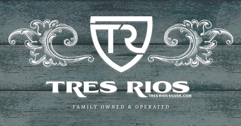 Tres Rios.jpg