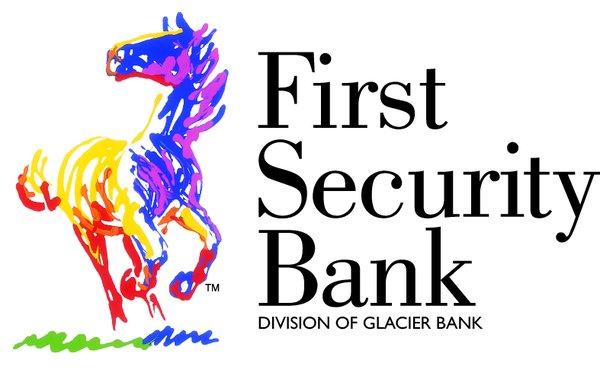 First Security logo.jpg