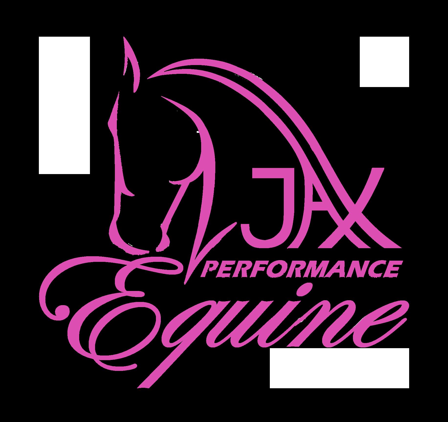 Jax Performance Equine.png