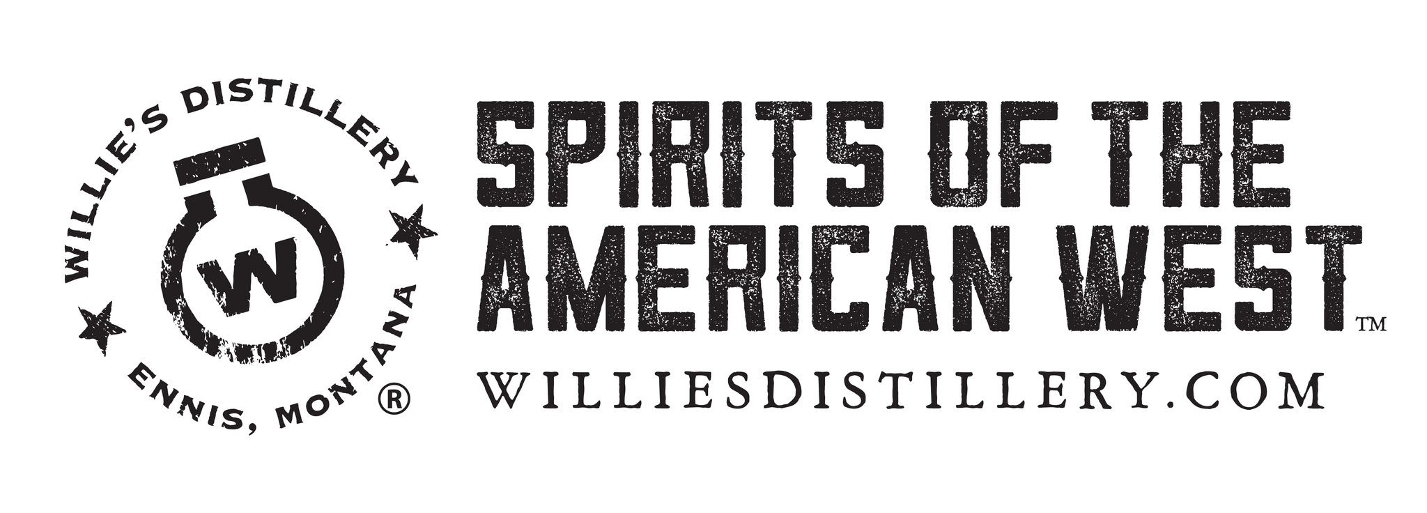 willies TM spirits of the amerian west (1).png