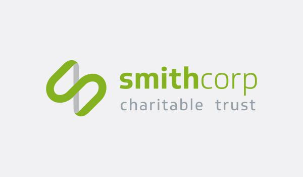 SmithCorp Charity Ball