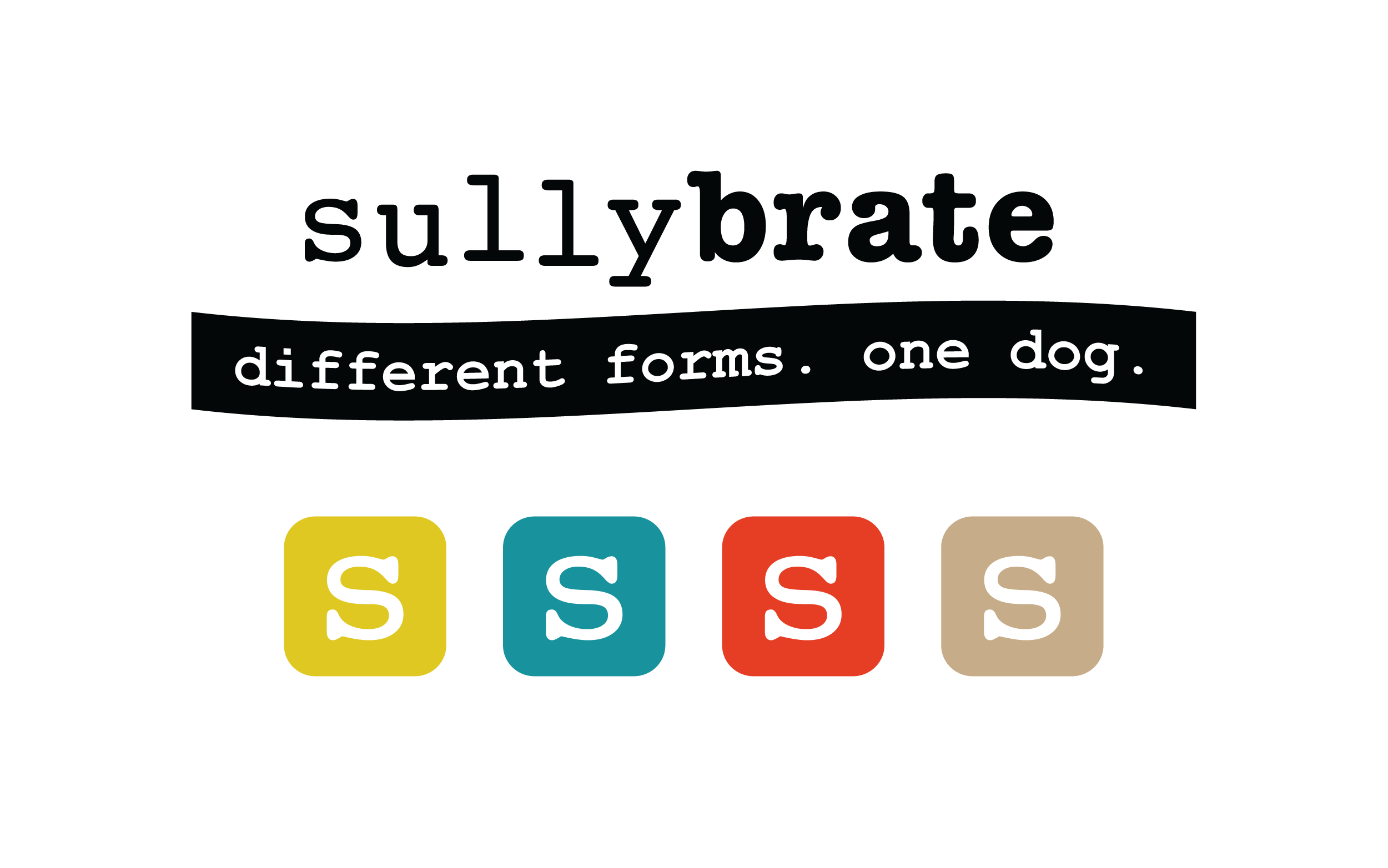 sullybrate-branding-print-2.png
