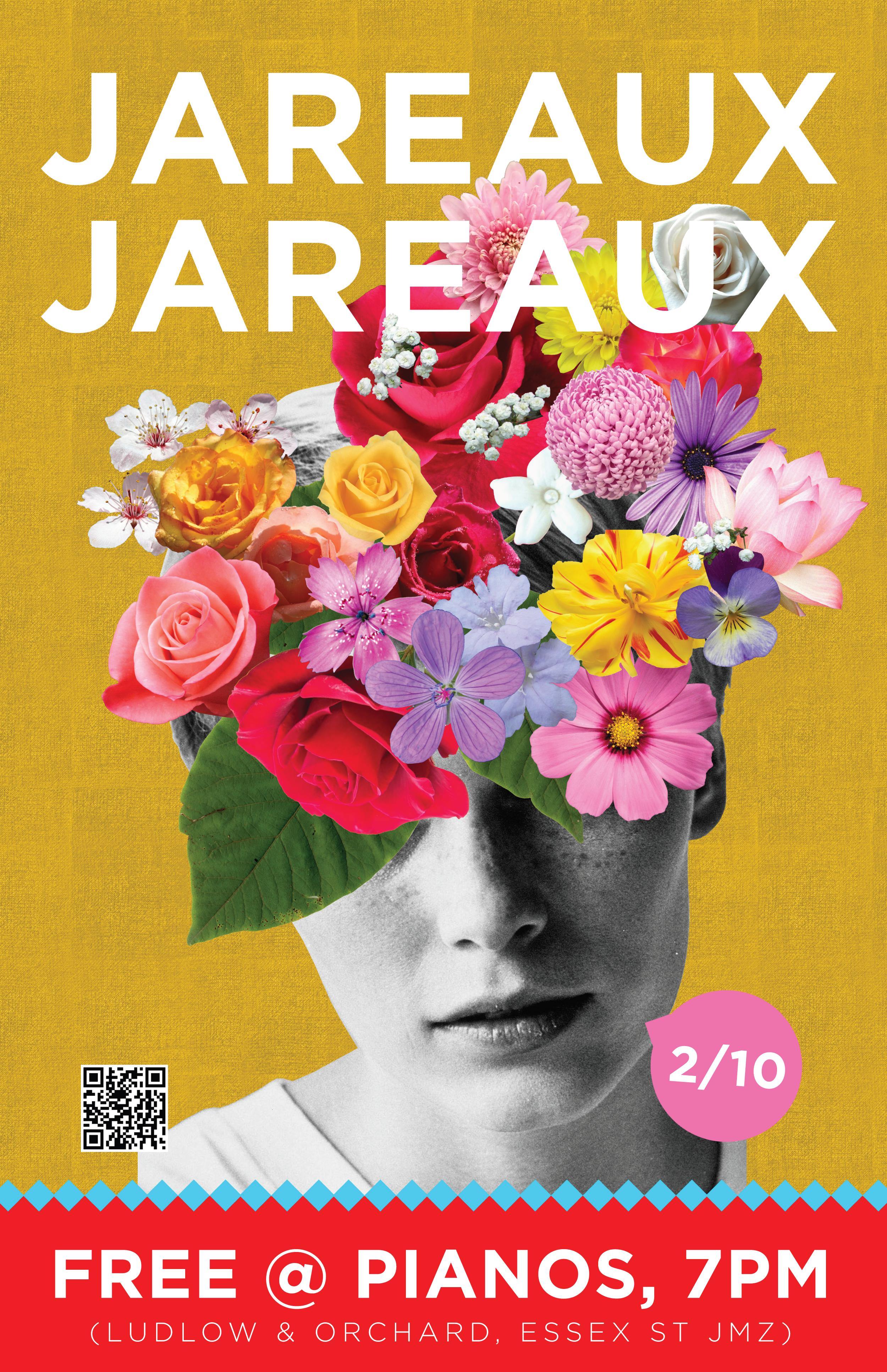 JareauxJareaux210-copy.png