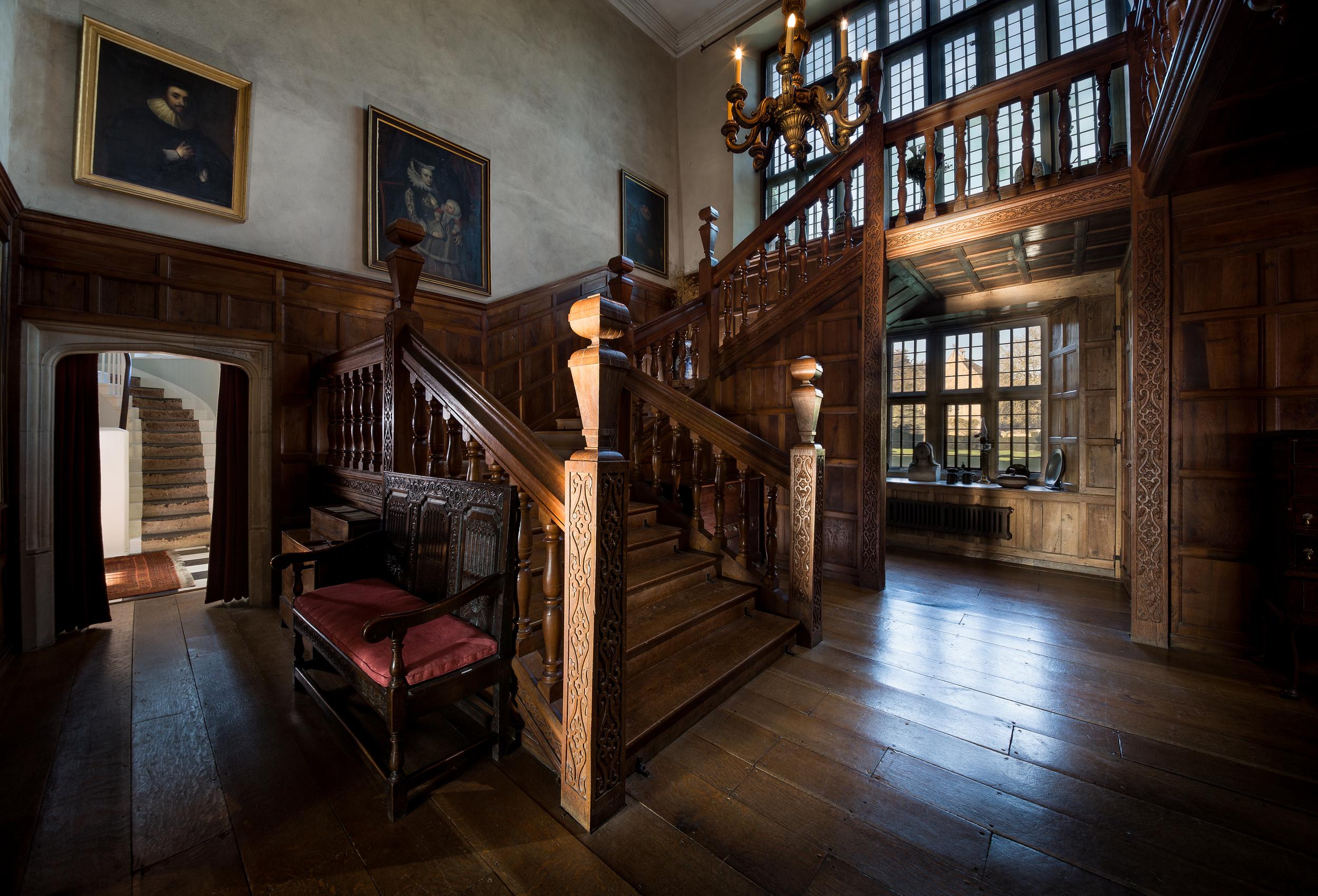 Hallway-3.jpg