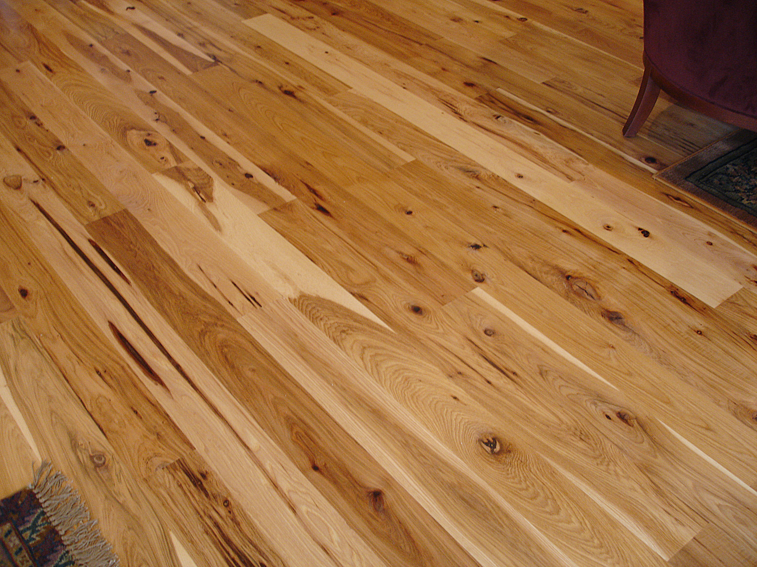 Products North Wood Flooring