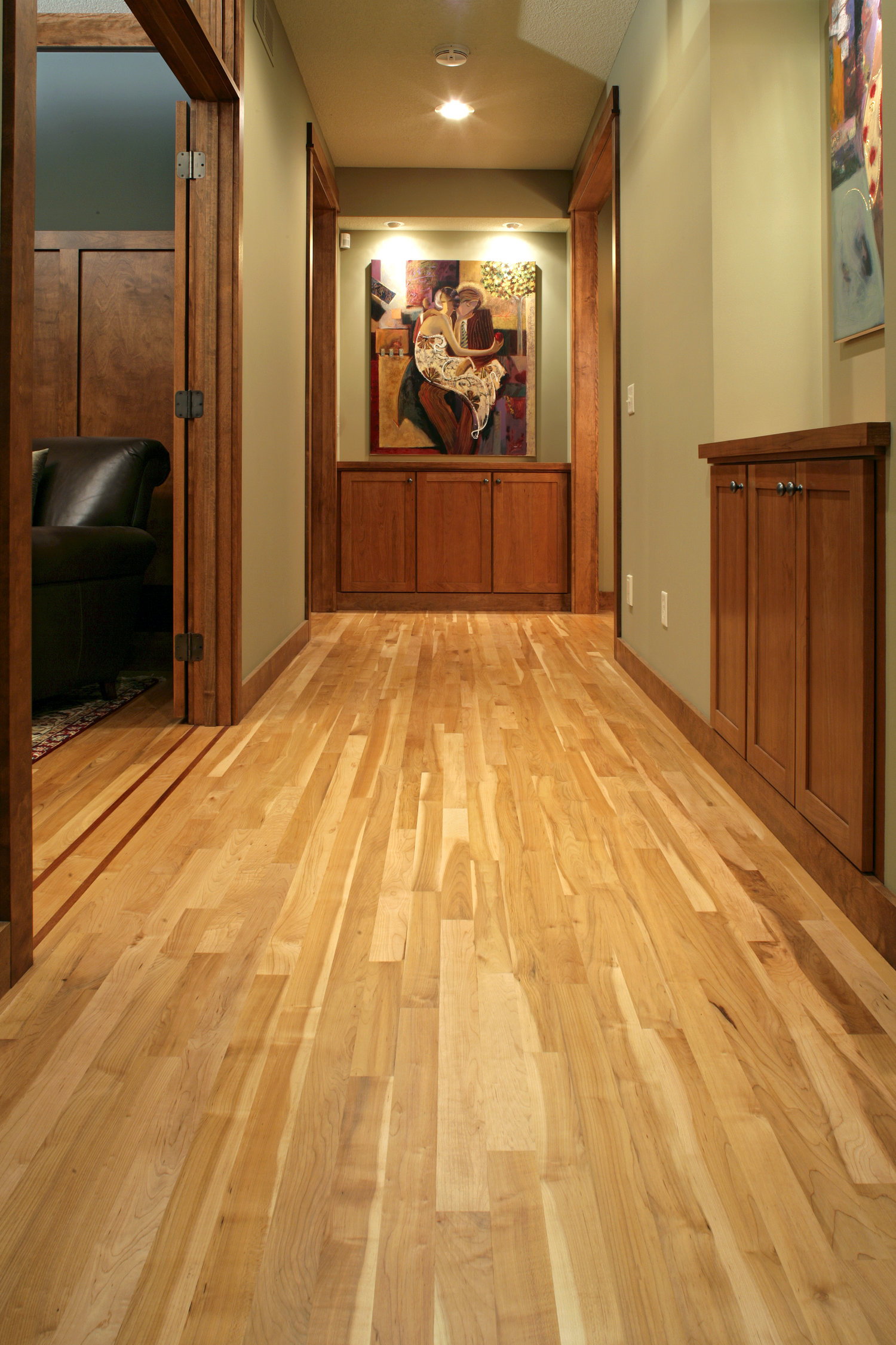 Our Story North Wood Flooring