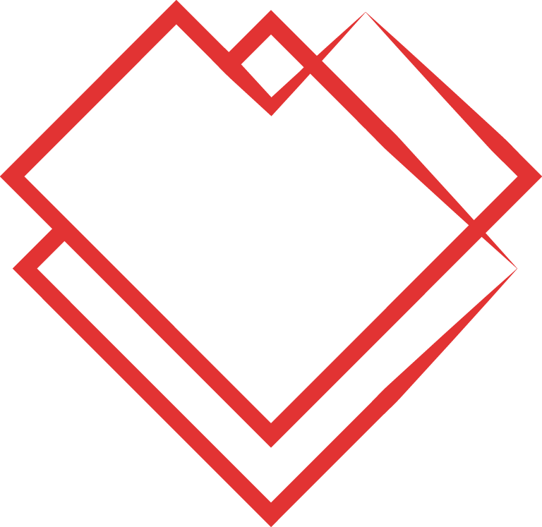 CraveIcon-Red.png