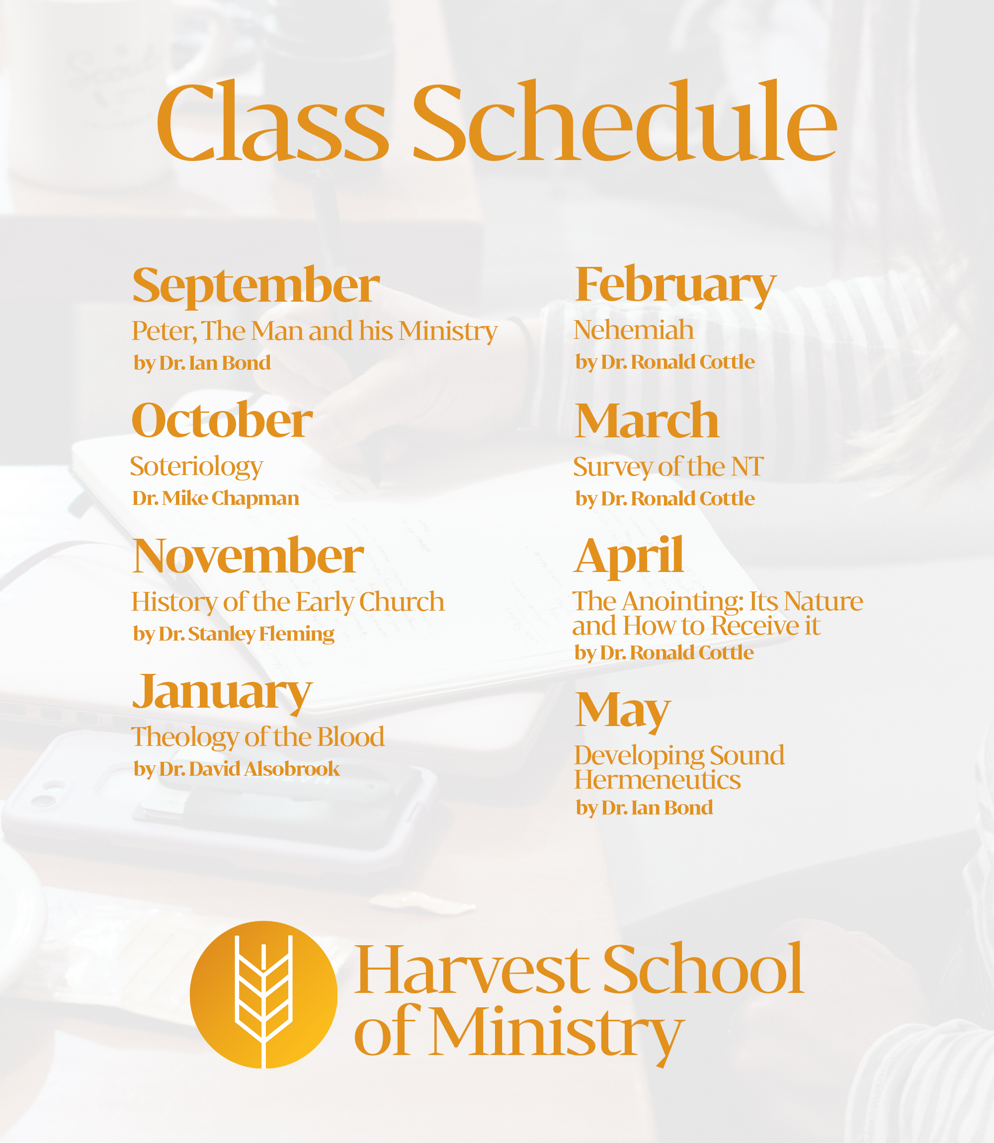 2019-2020 Class Schedule.jpg