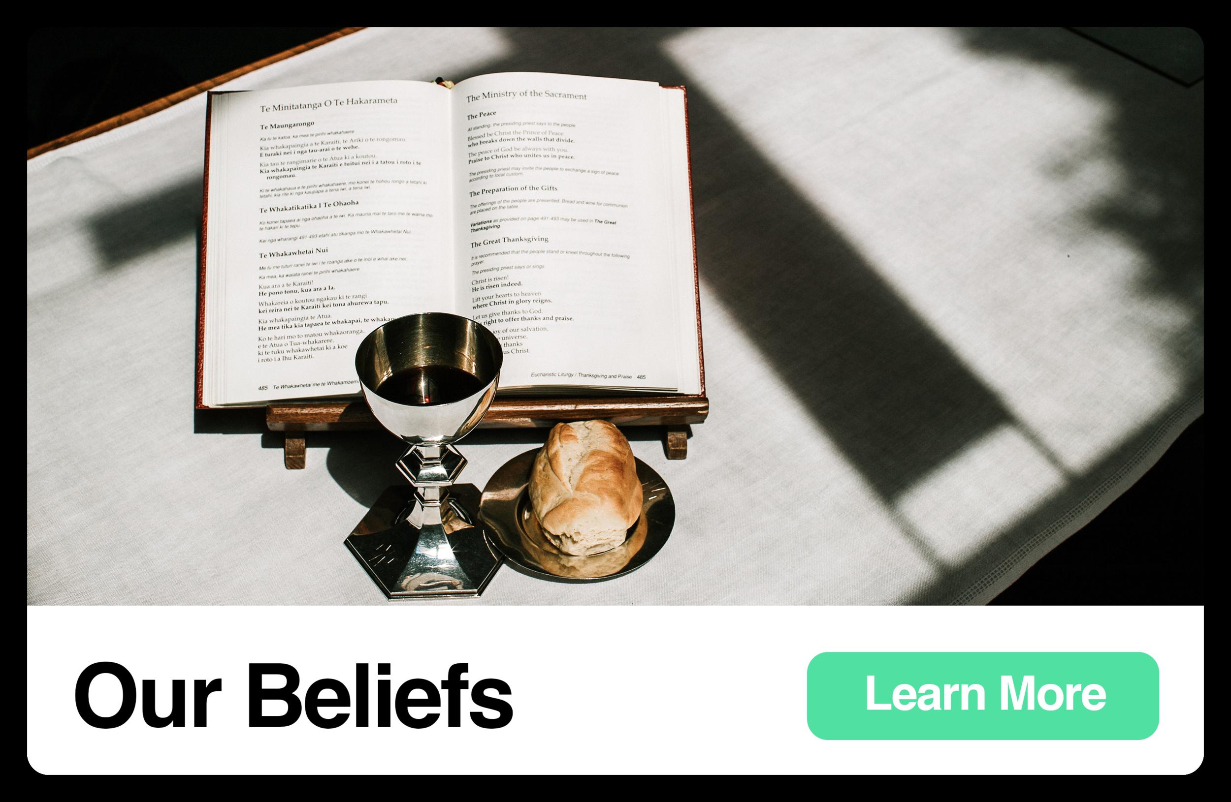 beliefs.png