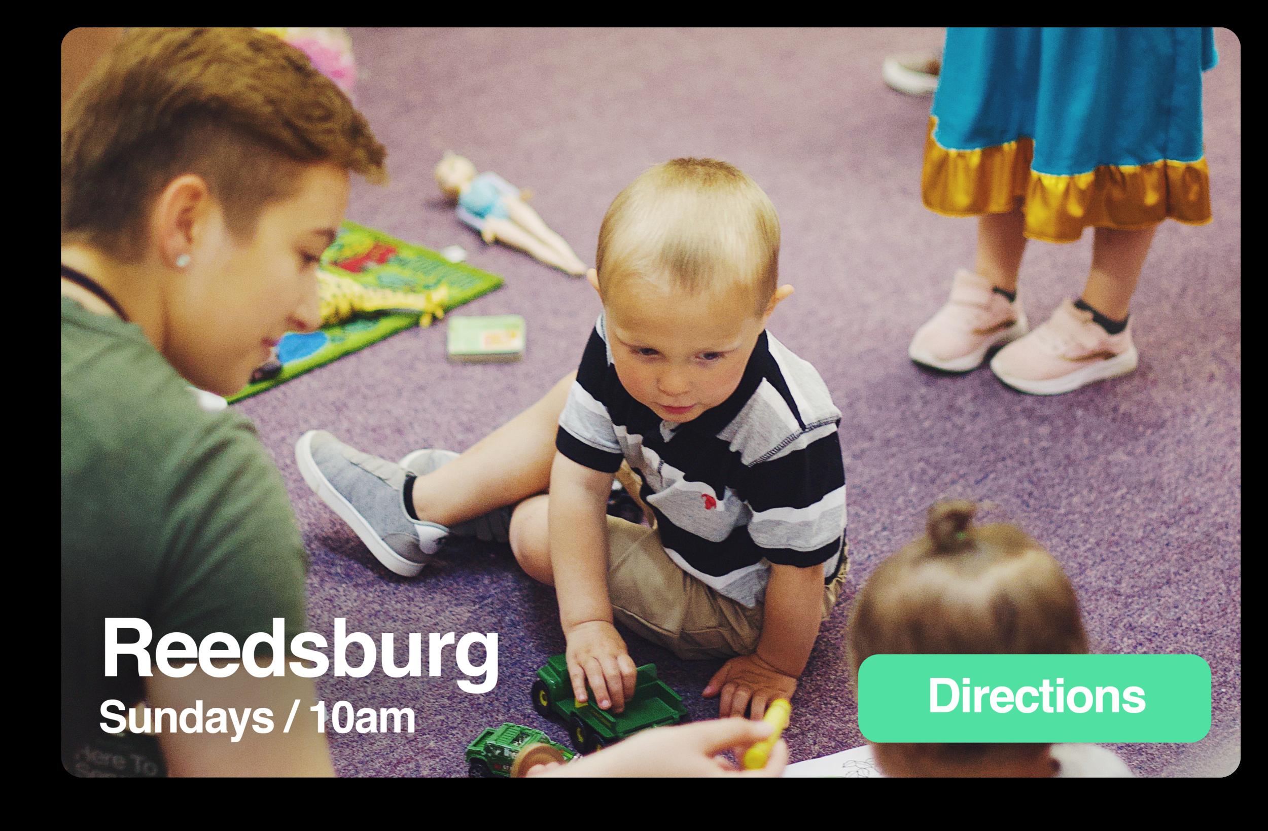 Locations Reedsburg.png