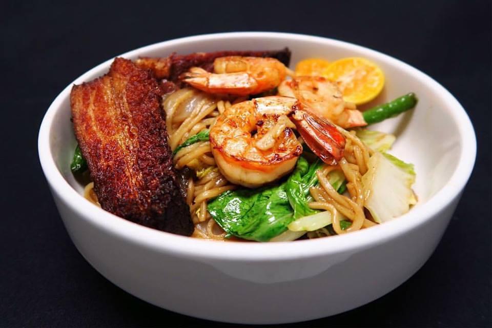pancit noodles.jpg