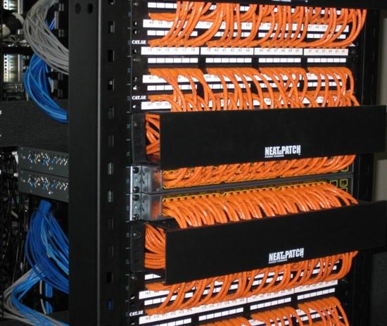 networkrack.jpg