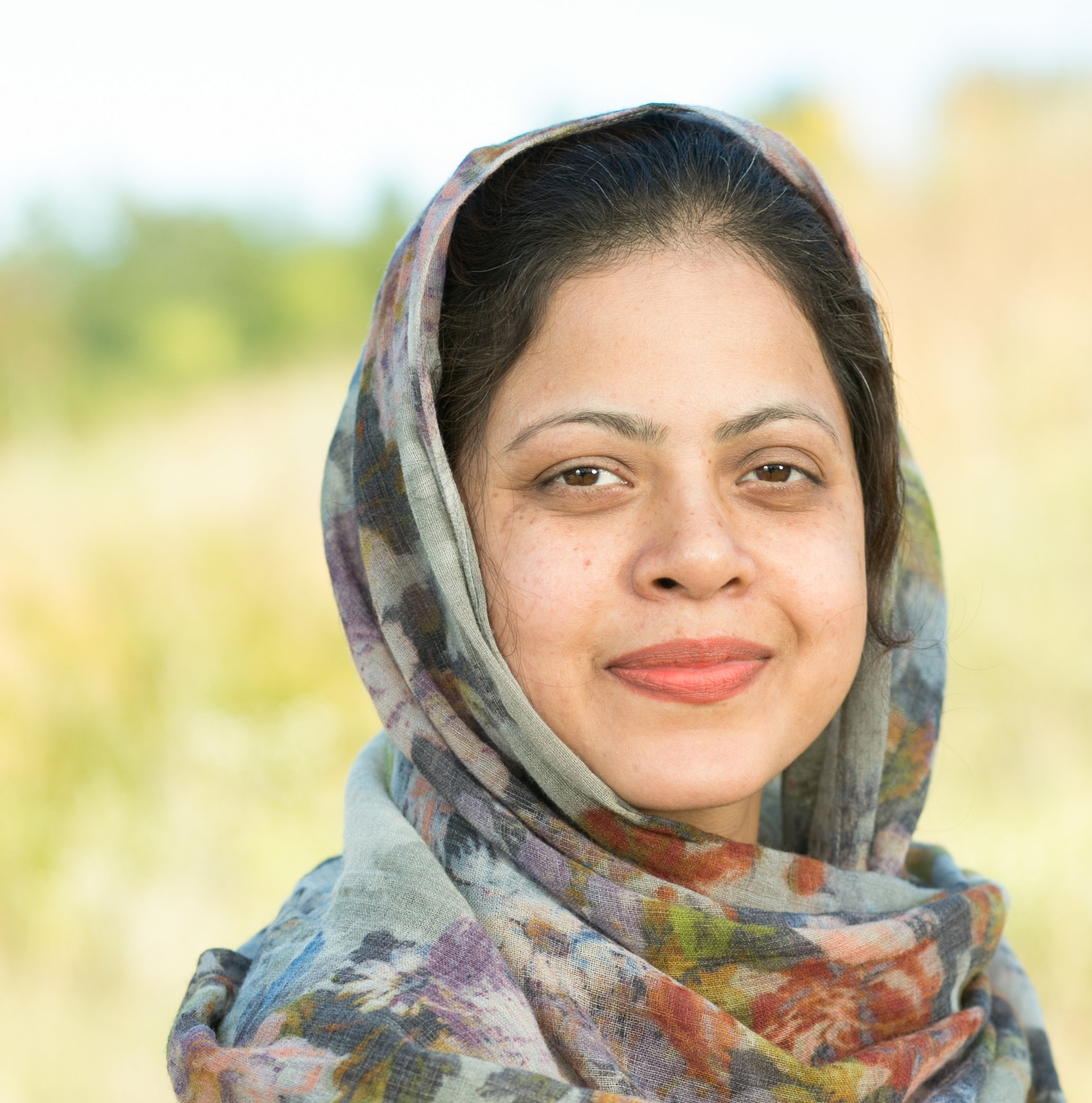 Humaira Ahmed - Lower School CoordinatorLower School Lead TeacherM.A., French Language and LiteratureUniversity of Punjab (Punjab, India)M.S., FrenchB.A., FrenchKinnaird College for Women (Lahore, Pakistan)2014-present