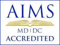AIMS Accreditation.jpg