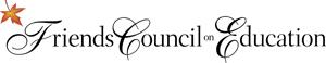 Friends Council Logo.jpg