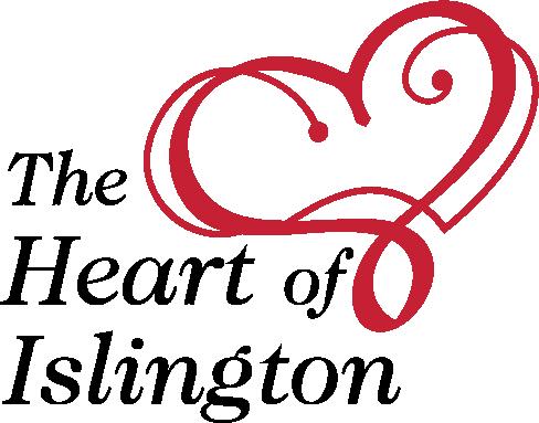 Heart of Islington logo K+PMS 200.png