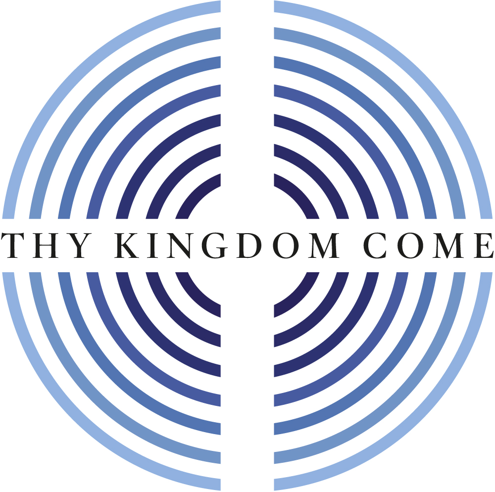 Thy-Kingdom-Come_Final.jpg