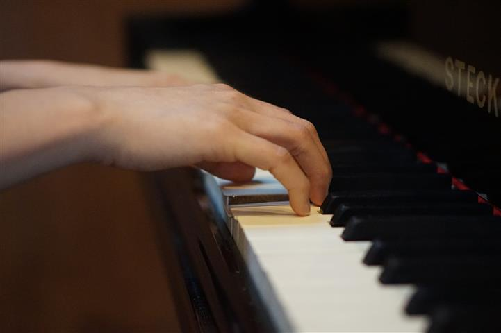 piano hands (Small).JPG