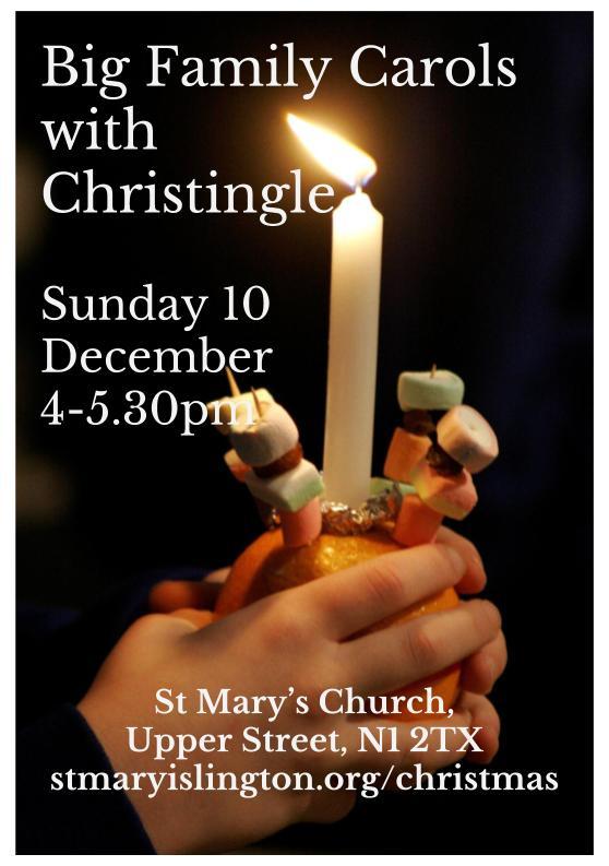 Big Family Carols with  Christingle final flyer.jpg