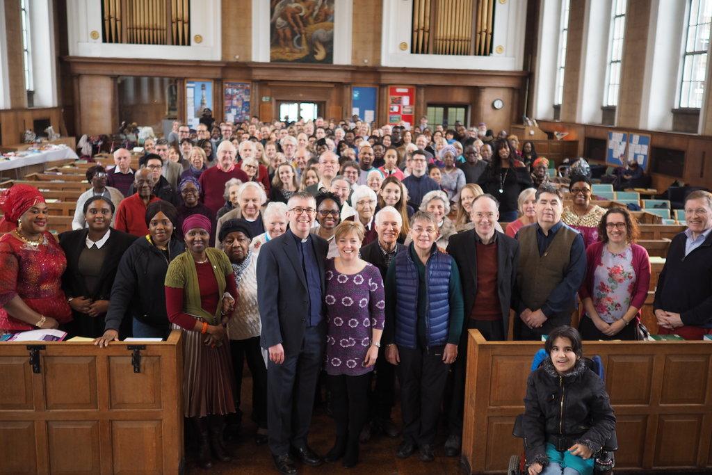 congregation 1 medium.JPG