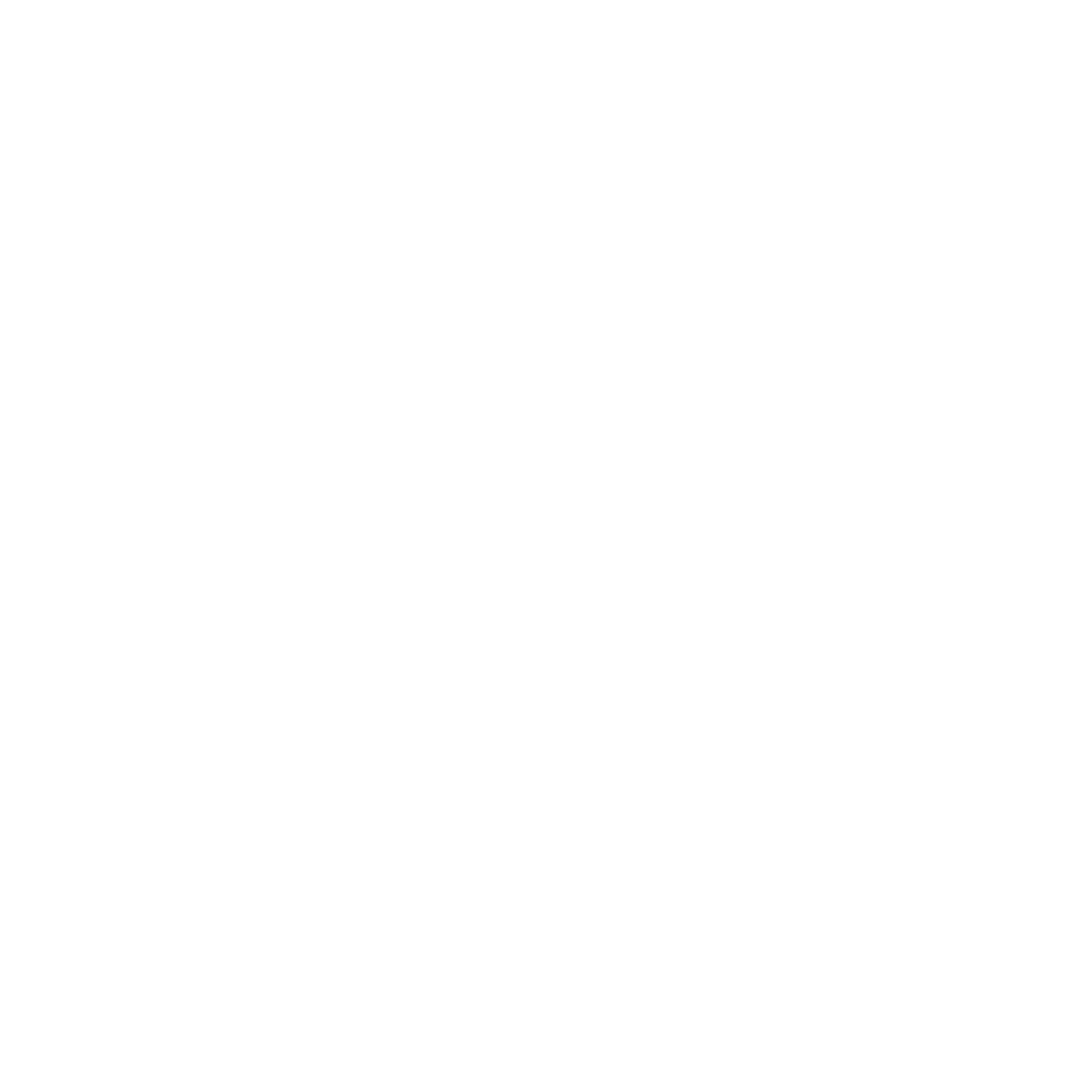 -_Writers Lab Circle white.png
