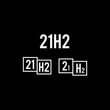 21H2.jpg