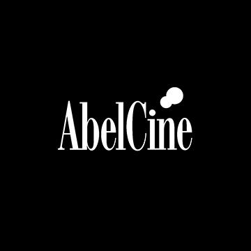 ABleCine.jpg